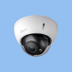 دوربین داهوا HAC-HDBW2402R-Z-DP