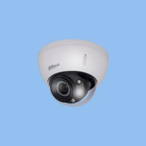 دوربین داهوا HAC-HDBW3231E-ZH