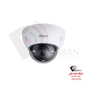دوربین داهوا HAC-HDBW3802E-Z