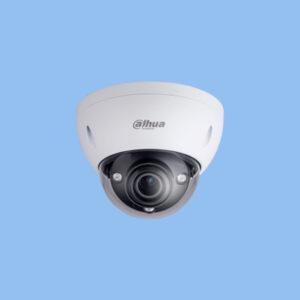 دوربین داهوا HAC-HDBW3802E-ZH