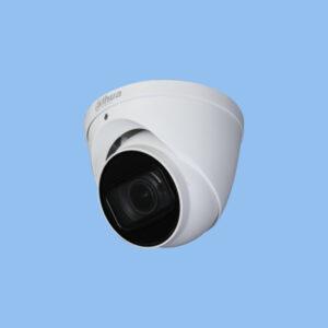 دوربین داهوا HAC-HDW2241T-Z-A-DP