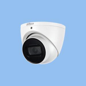 دوربین داهوا HAC-HDW2249T-A