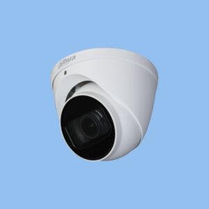 دوربین داهوا HAC-HDW2402T-Z-A