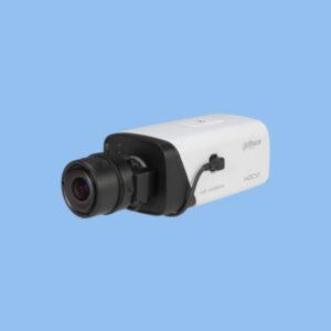 دوربین داهوا HAC-HF3231E