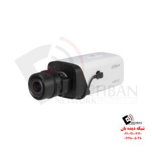 دوربین داهوا HAC-HF3231E-T