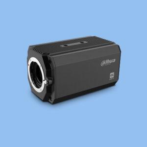 دوربین داهوا HAC-HF3805G