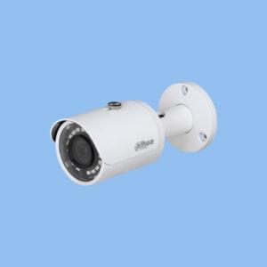 دوربین داهوا HAC-HFW2241S