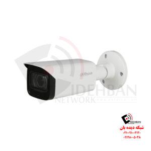 دوربین داهوا HAC-HFW2241T-I8-A