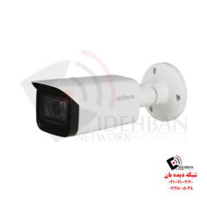 دوربین داهوا HAC-HFW2241T-Z-A-VP-0622
