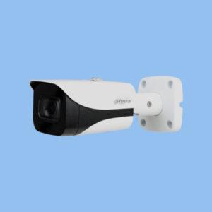دوربین داهوا HAC-HFW2249E-A