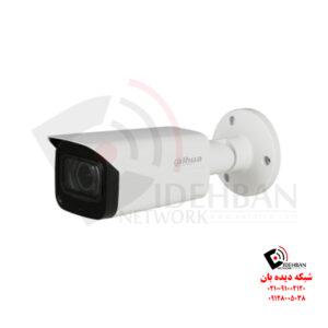 دوربین داهوا HAC-HFW2249T-I8-A
