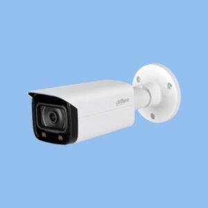 دوربین داهوا HAC-HFW2249T-I8-A-LED