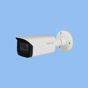 دوربین داهوا HAC-HFW2402T-Z-A