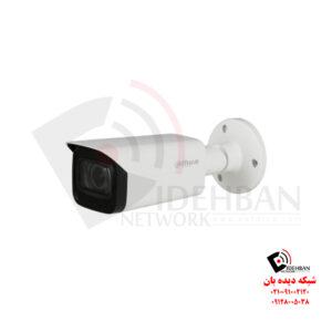 دوربین داهوا HAC-HFW2501T-I8-Aدوربین داهوا HAC-HFW2501T-I8-A