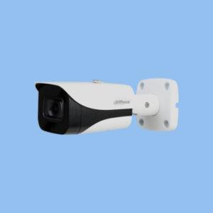 دوربین داهوا HAC-HFW2802E-A