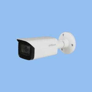 دوربین داهوا HAC-HFW2802T-Z-A-DP