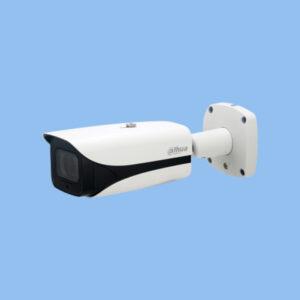 دوربین داهوا HAC-HFW3231E-Z12
