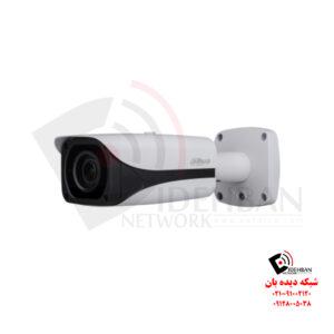دوربین داهوا HAC-HFW3231E-ZH