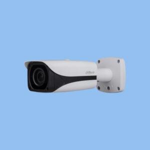 دوربین داهوا HAC-HFW3231E-ZT