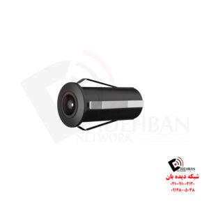 دوربین داهوا HAC-HUM1220G