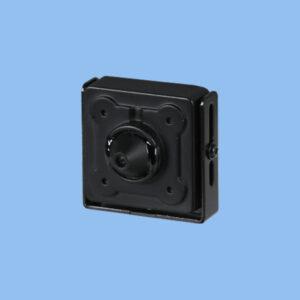 دوربین داهوا HAC-HUM3201B