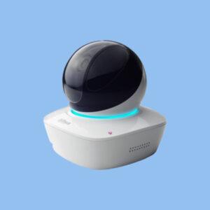 دوربین داهوا IPC-A15