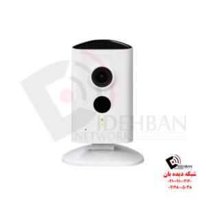 دوربین داهوا IPC-C15