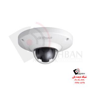 دوربین داهوا IPC-EB5500