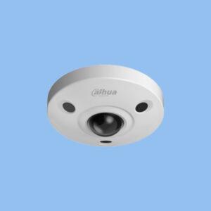 دوربین داهوا IPC-EBW8630-IVC
