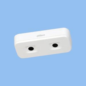کارت گرافیک RX-580P8DBRR XFX کارت گرافیک RX-580P8DFWR XFX کارت گرافیک RX-580P427D6 XFX کارت گرافیک RX-580M4BFA6 XFX دوربین مداربسته داهوا IPC-HFW5241T-AS-LED دوربین مداربسته داهوا PSDW81642M-A360 دوربین مداربسته داهوا PSDW8842M-A180 دوربین مداربسته داهوا IPC-HFW8241X-3D دوربین مداربسته داهوا IPC-HD4140X-3D