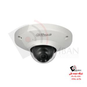 دوربین مداربسته داهوا IPC-HDB4431C-AS