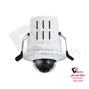 دوربین مداربسته داهوا IPC-HDB4431G-AS