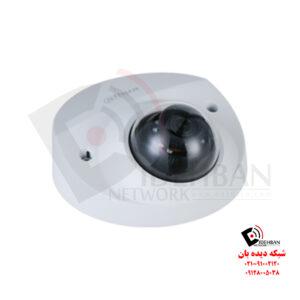 دوربین مداربسته داهوا IPC-HDBW2231F-AS-S2