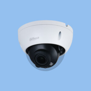 دوربین مداربسته داهوا IPC-HDBW2231R-ZAS-S2