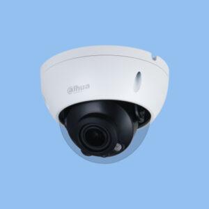 دوربین مداربسته داهوا IPC-HDBW2431R-ZAS-S2