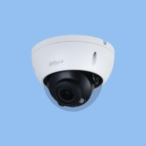 دوربین مداربسته داهوا IPC-HDBW2431R-ZS-S2