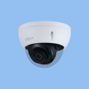 دوربین مداربسته داهوا IPC-HDBW2531E-S-S2