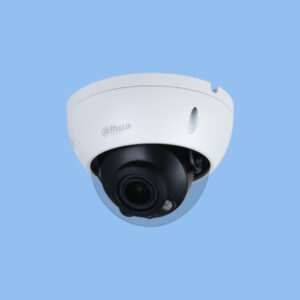 دوربین مداربسته داهوا IPC-HDBW2531R-ZAS-S2