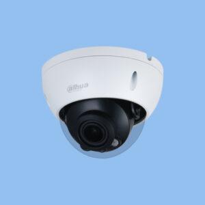 دوربین مداربسته داهوا IPC-HDBW2831R-ZAS-S2