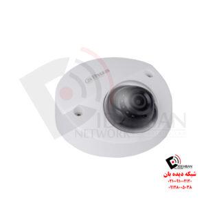 دوربین مداربسته داهوا IPC-HDBW4431F-AS