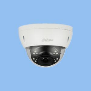 دوربین مداربسته داهوا IPC-HDBW4631E-ASE