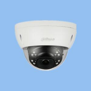 دوربین مداربسته داهوا IPC-HDBW4831E-ASE