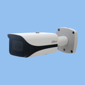 دوربین مداربسته داهوا IPC-HFW5431E-ZE