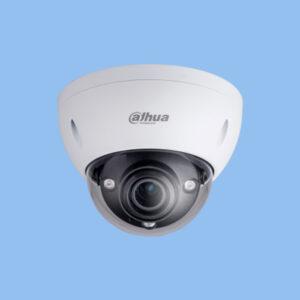 دوربین مداربسته داهوا IPC-HDBW5431E-ZE