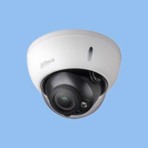 دوربین مداربسته داهوا IPC-HDBW5431R-ZE