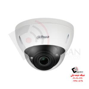 دوربین مداربسته داهوا IPC-HDBW5442E-Z4E
