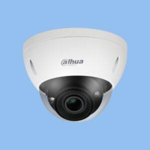 دوربین مداربسته داهوا IPC-HDBW5541E-Z5E