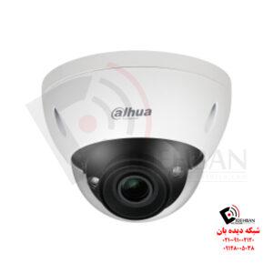 دوربین مداربسته داهوا IPC-HDBW5541E-ZE