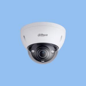دوربین مداربسته داهوا IPC-HDBW5631E-Z5E
