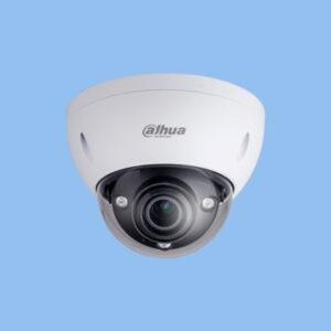 دوربین مداربسته داهوا IPC-HDBW5631E-ZE